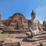Voyage en Thaïlande: une idée de circuit de 15 jours enrichissante