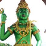 Conseils de santé pour un voyage en Thaïlande