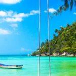 Phuket, la destination idéale pour une croisière en voilier