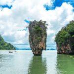 Envie d'un séjour en Thaïlande ?