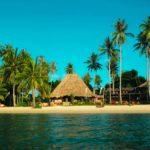 Voyage de luxe en Thaïlande