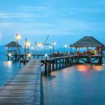 Séjour de découvertes et de bien-être en Thaïlande