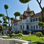 Bons plans et conseils pratiques pour visiter Bangkok !