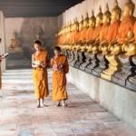 10 jours en Thaïlande, que faire ?